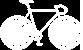 海外單車買賣網情報局